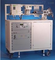 生物发酵气体分析质谱仪
