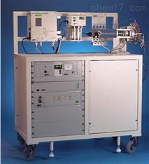 生物發酵氣體分析質譜儀