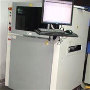 高永KY8030-2 3D SPI锡膏测厚仪的必检项目