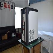 安研品牌氮气发生器江浙沪供应