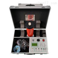 GY1001直流高压发生器报价