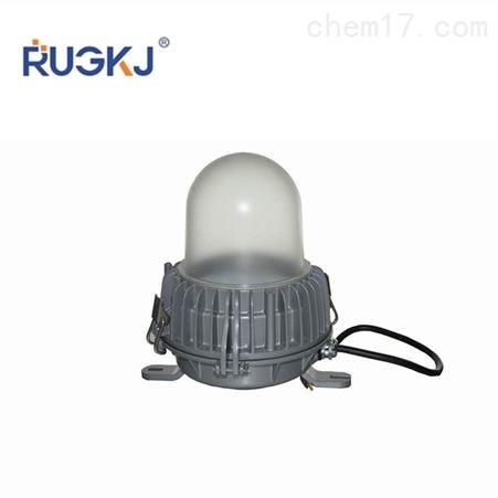 海洋王同款-NFC9183LED防眩泛光灯