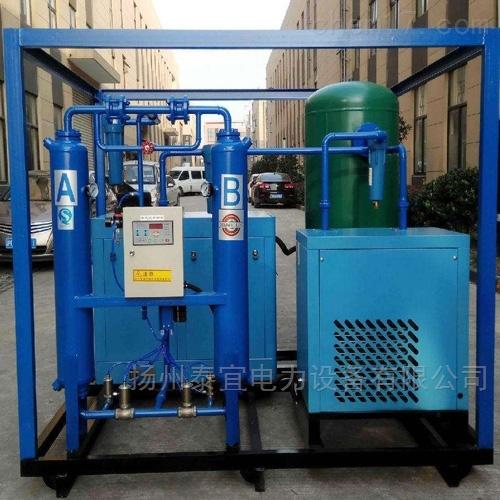 空气干燥发生器 空气净化设备