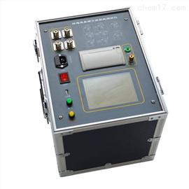 ZD9205GD四通道介质损耗测试仪