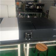 UV-3600Plus二手岛津紫外可见近红外分光光度计
