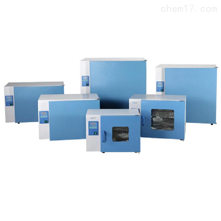 原装一恒DHP-9052电热恒温培养箱特价