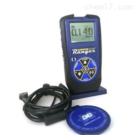 Ranger表面污染检测仪