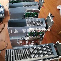北京西门子S120变频器无显示维修