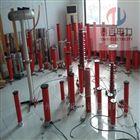 TY-6300超低频高压发生器