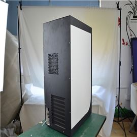 AYAN-500高纯度氮气发生器