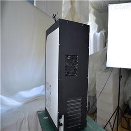 AYAN-10LG实验室用氮气发生器