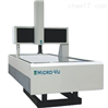 Micro-Vu 非接触三坐标测量仪