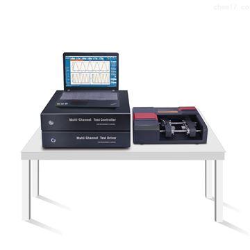 IBTC-300原位拉压力学试验系统