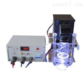 氙燈光源DS-GHX-XE-300