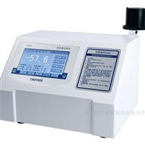 变压器油水溶性酸测定仪