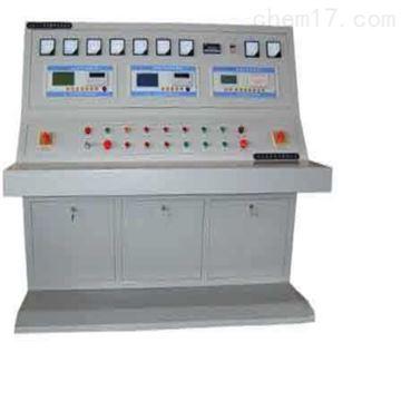 GS-2012变压器综合试验台