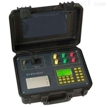 MBZ变压器变比测试仪