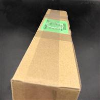LP-10FBS-3 1KΩ绿测器midori电位器LP-10FBS-3 1K行程10mm