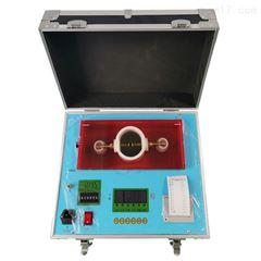 GY6001高效率绝缘油介电强度测试仪