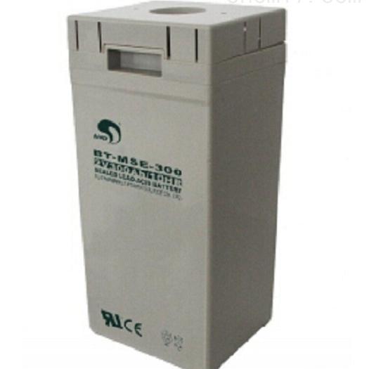 赛特蓄电池BT-MSE-300销售