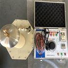 五级承装设备工频耐压试验装置