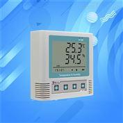 温湿度记录仪USB 药店高精度仓库冷藏
