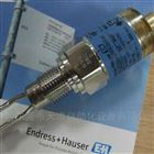 瑞士进口E+H物位计/E+H总代理