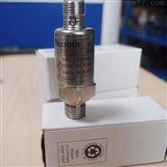 Rexroth力士乐HEDE11型电气转换器