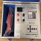 三级承试双通道变压器直流电阻测试仪