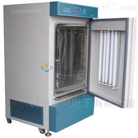 河南动物饲养箱PGX-350A光照培养箱跑量销售
