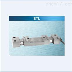BTL柯力軌道稱重傳感器
