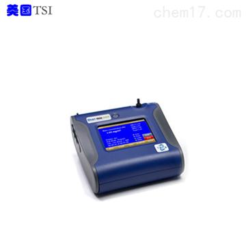 TSI8530美国TSI便携式PM2.5检测仪