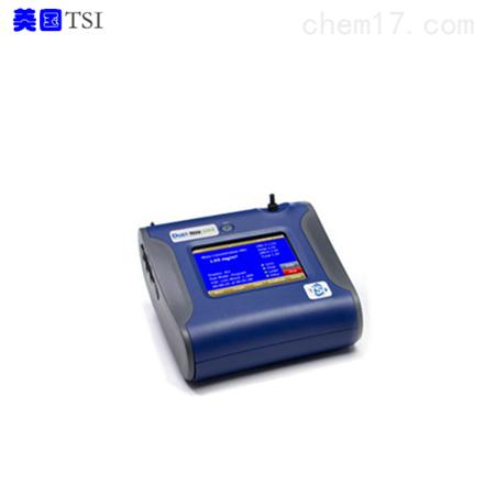美国TSI便携式PM2.5检测仪