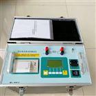 上海电力承试三级资质设备出售