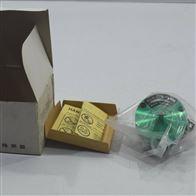 CPP-45 500Ω绿测器midori CPP-45 0.5K导电塑料电位器
