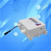 GPRS气体变送器 GPRS/4G上传 H2传感器