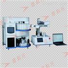 VFSE-6 Cplus快速溶剂萃取仪