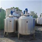 全国出售二手不锈钢发酵罐