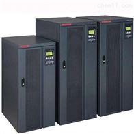 100KVA山特UPS电源3C3PRO-100KS
