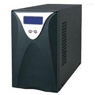 1KVA山顿UPS电源 SD1KNTL