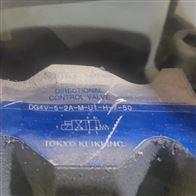 现货供应日本东京计器KEIKI阀泵芯等产品