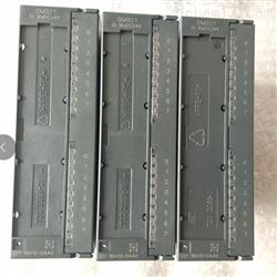 滨州西门子S7-300PLC模块代理商