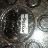 Parker派克TE0165MP260AAAA派马达现货
