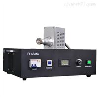 大气低温等离子清洗机SPA2800H