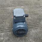 CV-2-200WCPG齒輪減速三相異步電動機