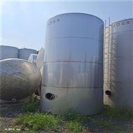 KF-500-6000二手不锈钢储罐购销部 各种型号