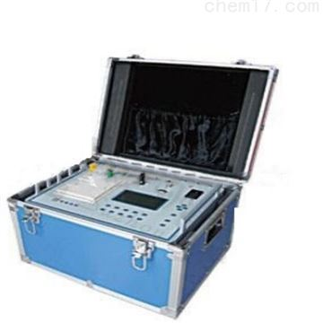 HDYZ-1变压器有载分接开关测试仪