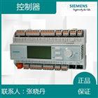 广州西门子控制器POL638.00