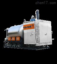 LYO-7冻干机