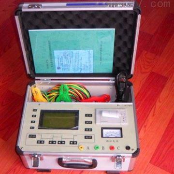 SDKG-153变压器有载开关测试仪
